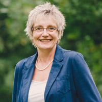 Sigrid Rühl