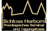 Tagungshaus Schloss Herborn Logo