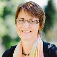 Gudrun Thiel-Schmidt Diplom-Bibliothekarin